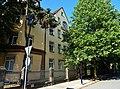 Siegfried Rädel Straße Pirna (28873196688).jpg