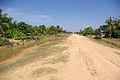 Siem Reap Province 001.jpg