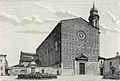 Siena Chiesa di San Francesco.jpg