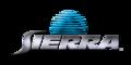 Sierra Logo 2014.png