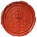 Sigillium Conventus Strahoviensis 1475.jpg