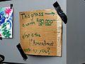 Sign at Occupy Boston.jpeg