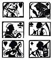 Silhouette cards by E.Kruglikova1.jpg