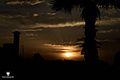 Silhouette sunset photography.jpg