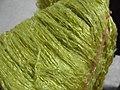 Silk threads in Cambodia.jpg
