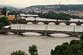 Silniční most Josefa Mánesa (Staré Město).jpg