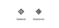 Simbolos Premium.png