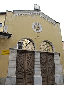 Sinagoga di Gorizia.jpg