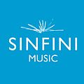 Sinfini Logo HiRes Square 400x400.jpg