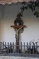 Singerkapelle-niederstuttern 1602 13-05-15.JPG