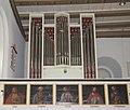 Sinstorf Orgel.JPG