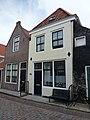 Sint Domusstraat 73, Zierikzee.JPG