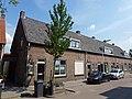 Sint Josephstraat 25, 27 in Gouda.jpg