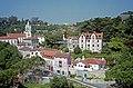 Sintra (2218142037).jpg