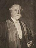 Adolphus William Ward