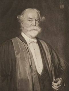 English historian