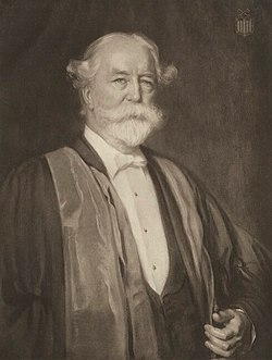 Sir Adolphus William Ward NPG.jpg