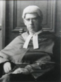 Sir Charles Frederic Belcher c.1930.png