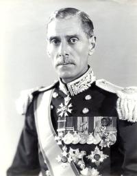 Sir George Stewart Symes.png
