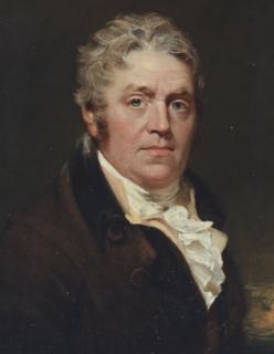 British Member of Parliament (1756-1817)