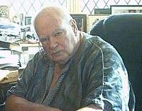 Sir Patrick Moore.jpg