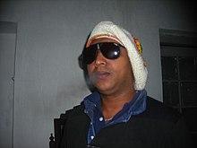 Sirimal Wijesinghe - WikiVisually
