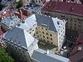 Siseministeerium Oleviste tornist.jpg