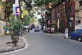 Sisir Bhaduri Sarani - Kolkata 2012-01-23 8664.JPG