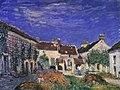 Sisley - A-Farmyard-Near-Sablons-1885.jpg