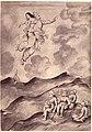 Sita kidnap by Ravana.jpg