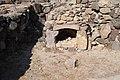 Site nuragique de Barumini Su Nuraxi en Sardaigne, Italie -042.JPG