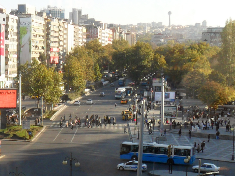 Site of 13 March 2016 Ankara Bombing.png