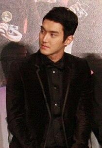 Siwon 2011.jpg