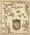Skálholt-Karte.png