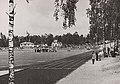 Skärsjövallen 1951.jpg