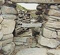 Skara Brae 2000-6.jpg