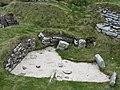 Skara Brae Dwelling.jpg