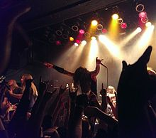 Skeletonwitch-Toronto-2013.jpg
