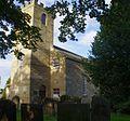 Skelton Old Church of all Saints 2.jpg