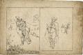 Sketches of Khoikhoi WDL11271.png