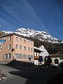 Ski heil auf dem Corvatsch.jpg