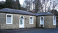 Skipton Toll House - geograph.org.uk - 291754.jpg