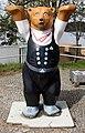 Skulptur Wannseebadweg 25 (Nikol) Buddy Bär.jpg