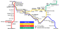 SkyTrain2009.png