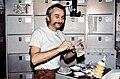 Skylab 3 meal.jpg