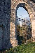Slane Castle inside entrance.jpg