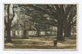 Slave Quarters, Hermitage, Savannah, Ga (NYPL b12647398-69550).tiff