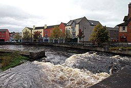 Sligo-12-Garavogue River-2017-gje.jpg