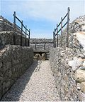 Sligo carrowmore.jpg