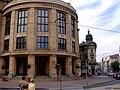 Slovakia Bratislava 774.jpg